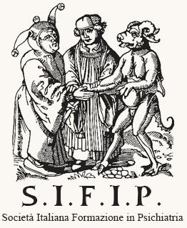 S.I.F.I.P. Società Italiana Formazione in Psichiatria
