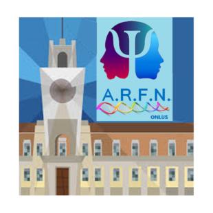 CONVEGNO A.R.F.N. onlus – Neuroscienze e salute mentale nelle emergenze epocali